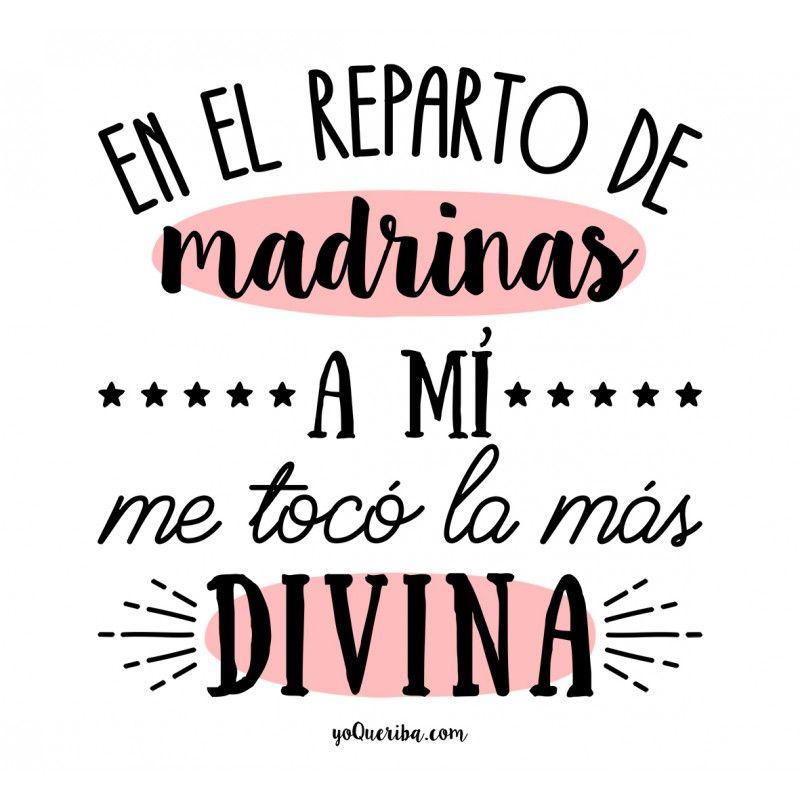 d67a17686 palabras de madrina para un bautizo frases para madrinas