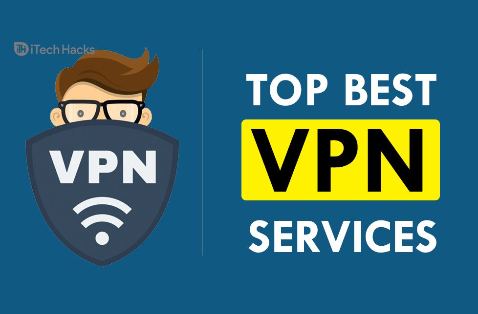 f1e0546e6b98a82fb1209889b2e2ff53 - Best Vpn For Mobile And Pc