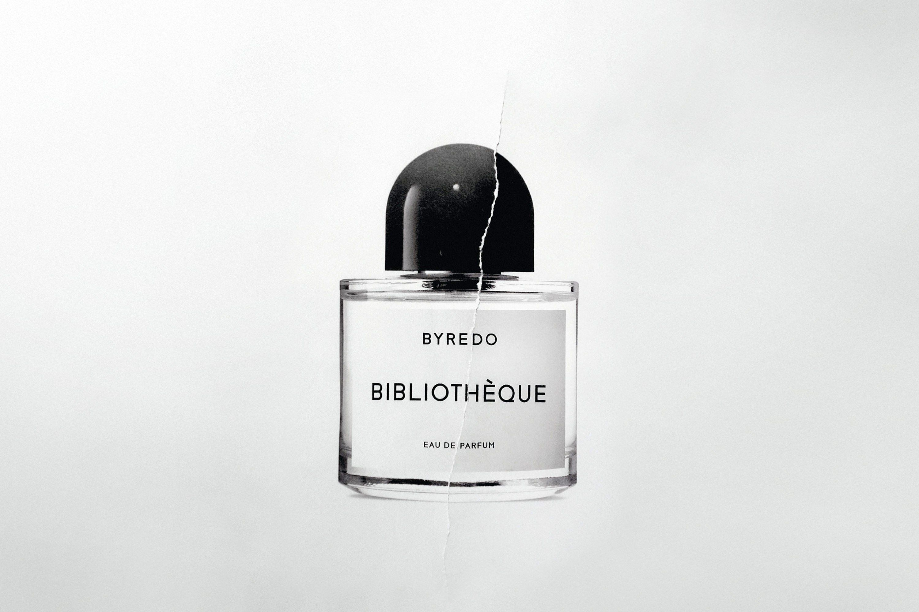 BYREDO Official Site - Shop Fragrances, Bodycare, Candles and Leather Goods - Europe