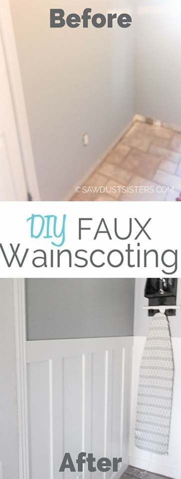 33 Trendy Basement Bathroom Ideas: New Home Remodeling Diy Awesome Ideas Basements 33 Ideas