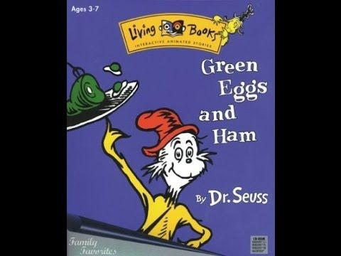 1000+ images about Dr. Seuss on Pinterest | Horton hears a who ...