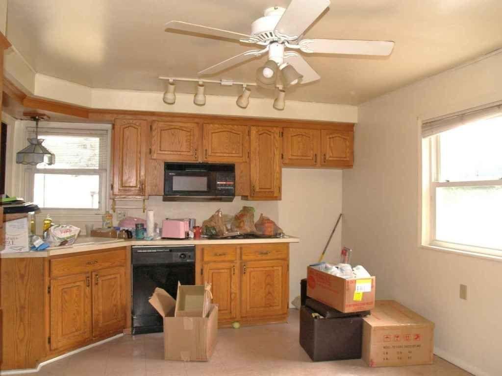 track lighting for kitchen ceiling. Ceiling Fan Track Lighting Kit For Kitchen N