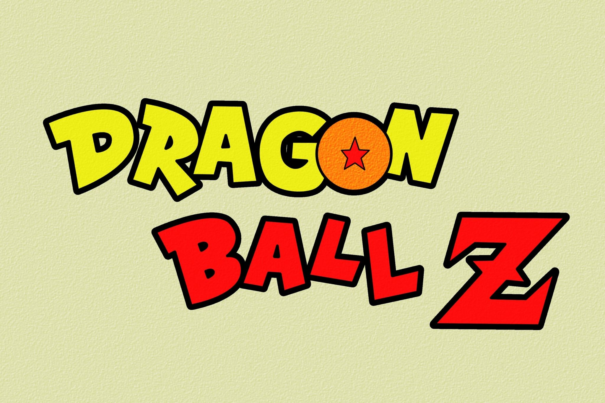 dragon ball z background wallpaper for computer free