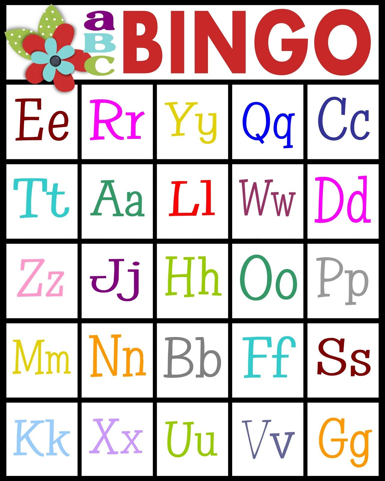 printable abc games for kindergarten free sassy sanctuary abcs bingo free printable homeschooling