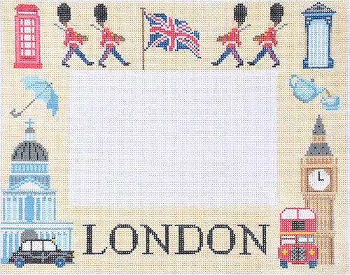 Pin by Alex Hama on DIY Und Handarbeit | Pinterest | London pictures ...