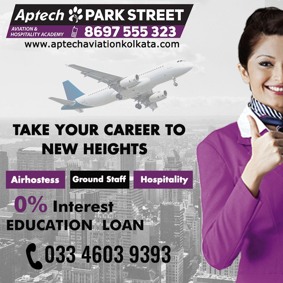 Pin by Aptech Aviation on Aptech Aviation Academy Park