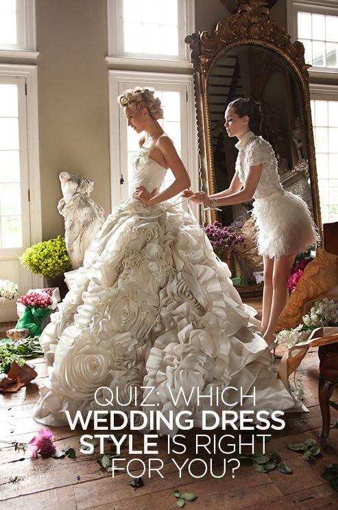 Famousipod Berbagi Informasi Tentang Pertanian Gaun Perkawinan Perkawinan Gaun Pengantin Sederhana