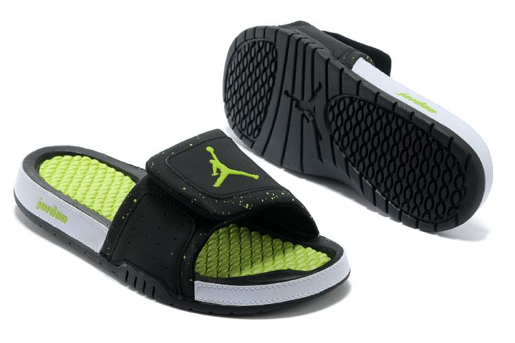 Air Jordan Shoes Air Jordan 2 Hydro Retro Slippers 6 [ir Jordan 2 - August 2013  new arrivals.