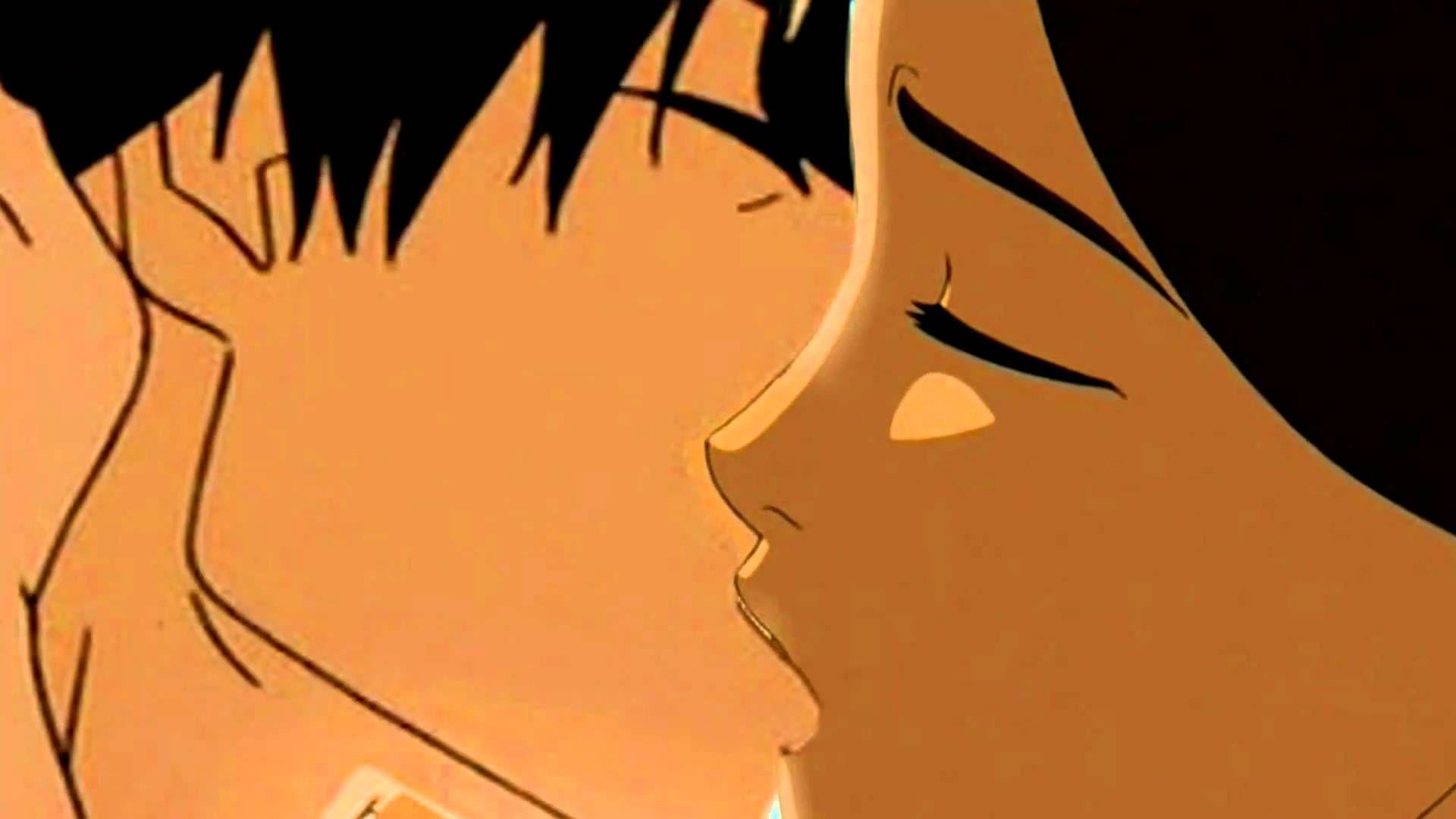Zutara Kiss Manip With Images Zutara Zuko And Katara The