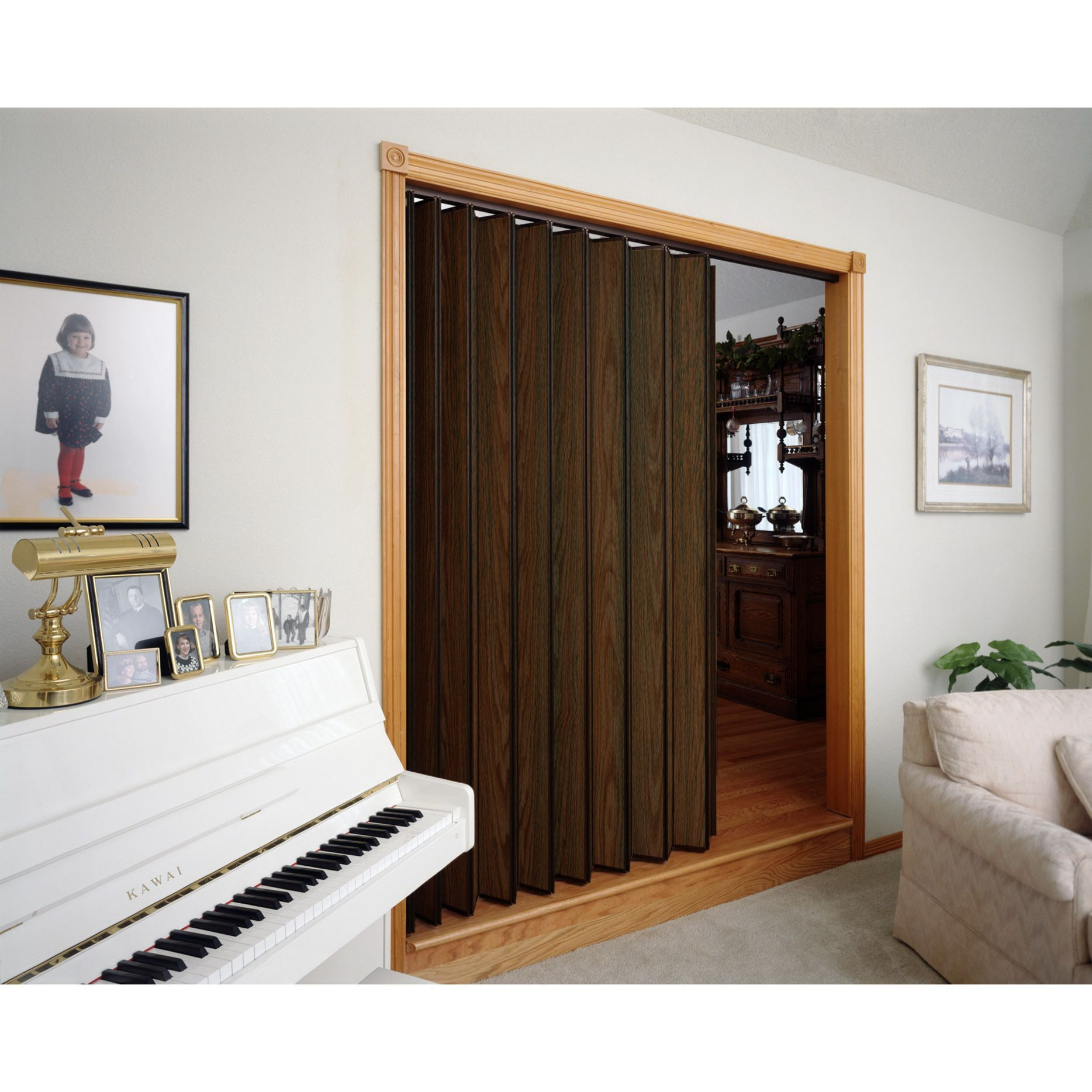 Doors For Less