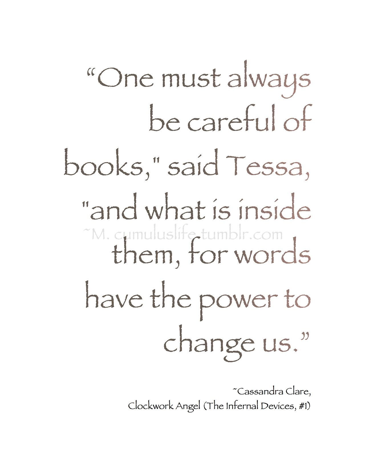 Pin by linda reynolds on books snow quotes words white