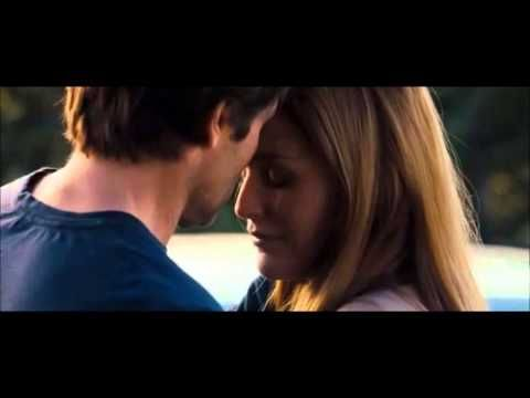 Top best kisses Mulder and Scully - YouTube