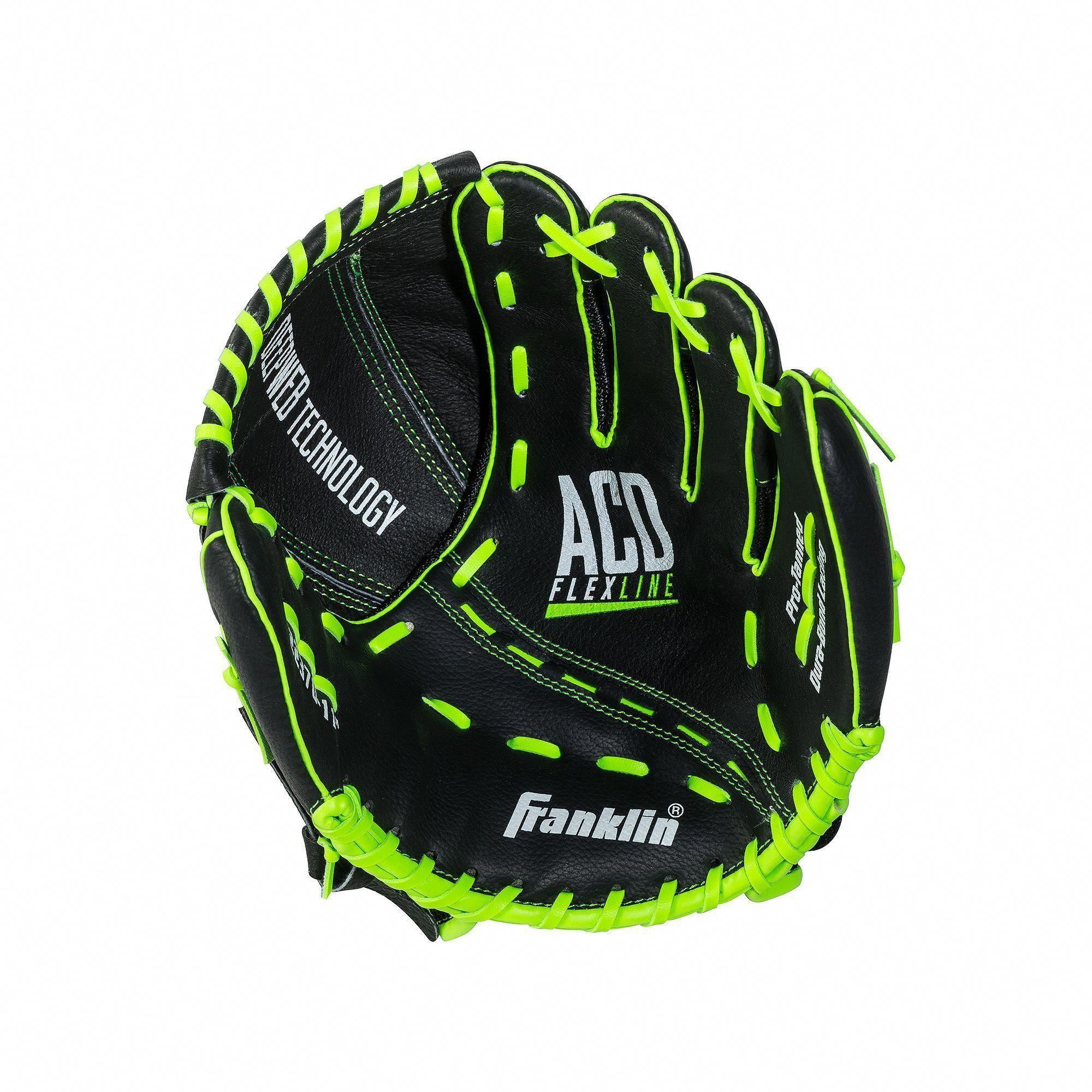 Baseballforkidsnearme post3750650502 baseballcaps