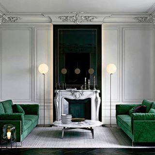 Home House Interior Instadesign Interiorsinteriordesign Style