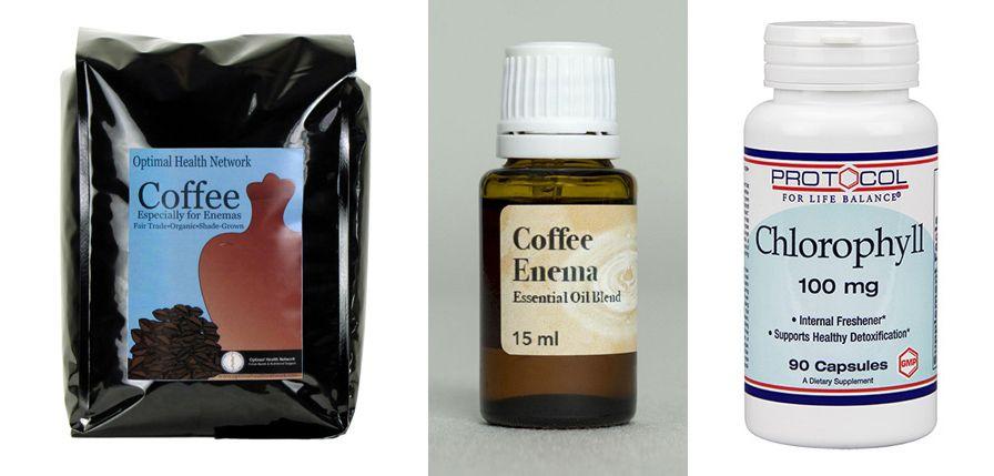 10+ What is coffee enema recipe ideas in 2021