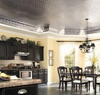 abp_5422234_room_metallaire_kitchen