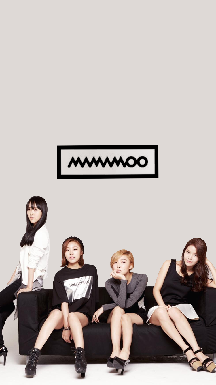 Kpop Wallpapers Mamamoo Lockscreens Wallpapers Mamamoo Kpop Wallpaper Mamamoo Moonbyul