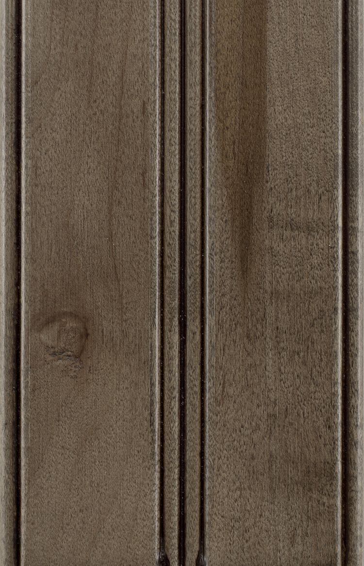 New Finish Drift With Bronze Glaze Available July 14 2014 Wellborncabinet Love This My Home Office Desk Woul Wellborn Cabinets Wellborn It Is Finished