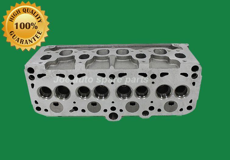 engine:1Y 1896cc 1 9D 8v cylinder head for VW Golf/Vento