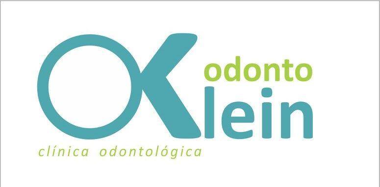 Logo criada para uma clínica odontológica no centro do Rio de Janeiro e Niterói.