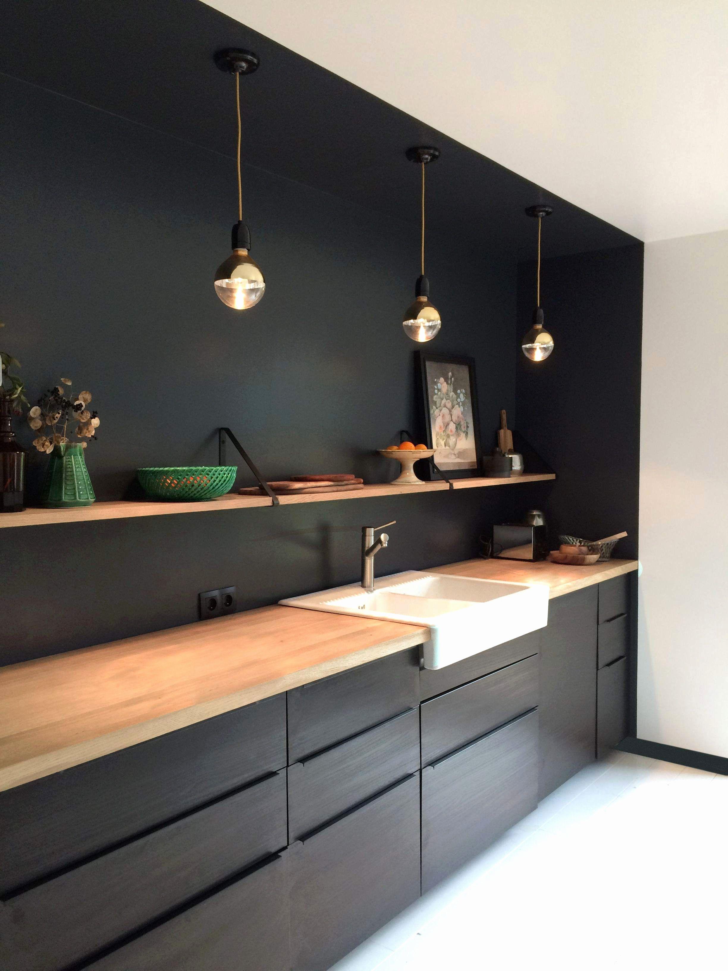 Beautiful Cuisine Marocaine Moderne  Ikea kitchen design, Modern