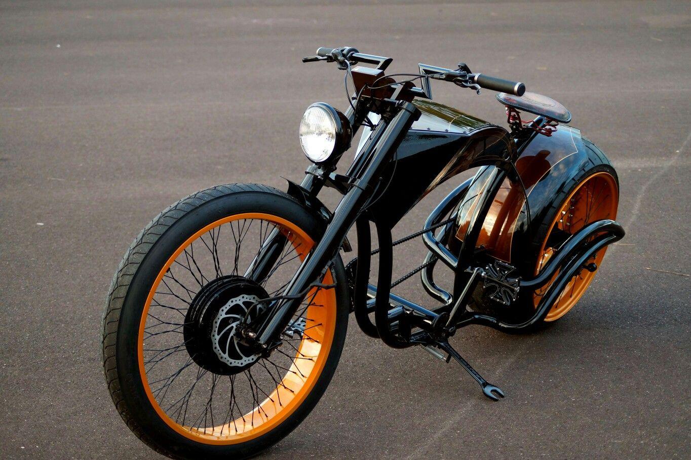 Pin von tom arnold auf Bike | Pinterest | Retro-Fahrräder, Fahrräder ...