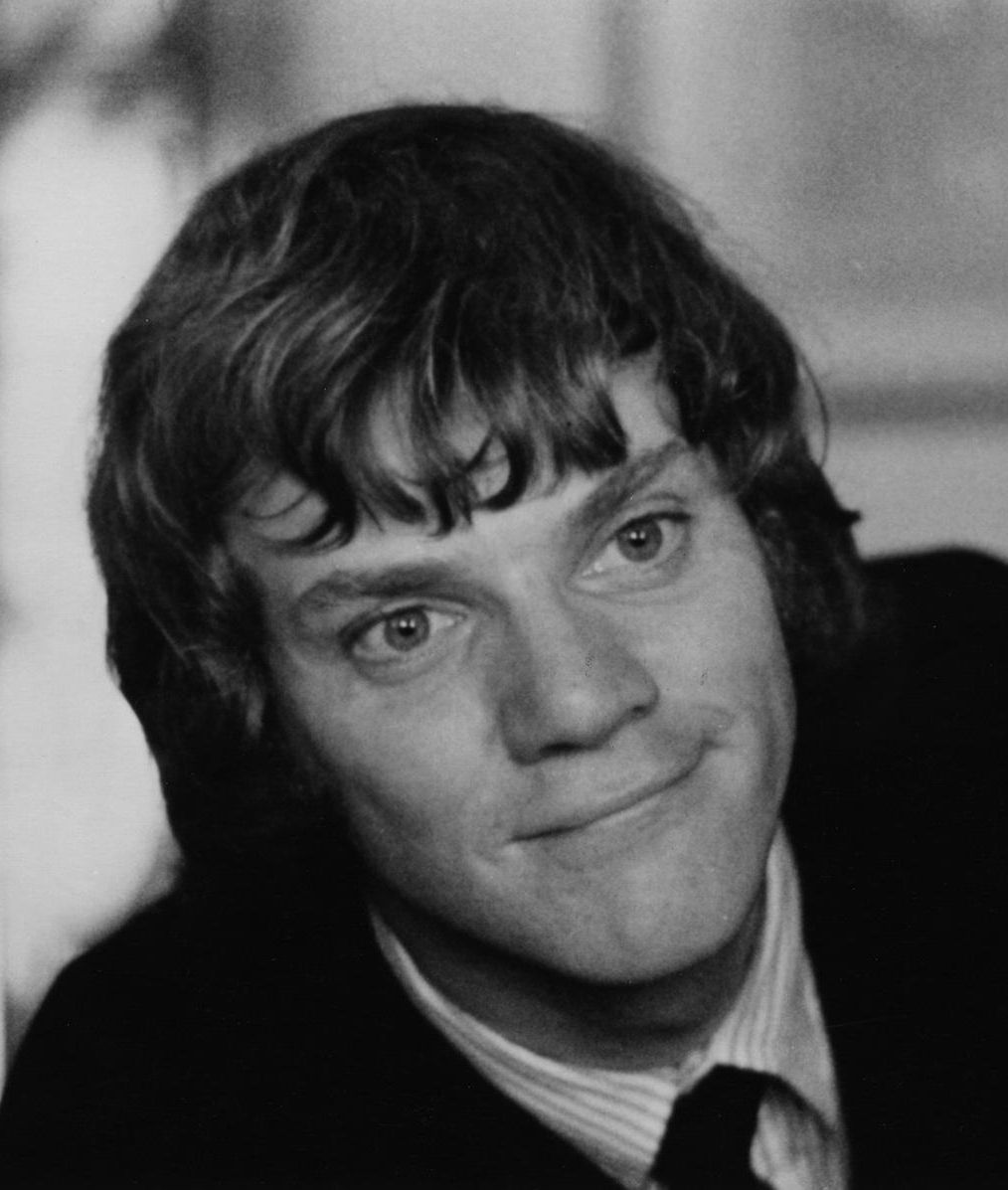 malcolm mcdowell in a clockwork orange p e o p l e m o v i e s malcolm mcdowell in a clockwork orange