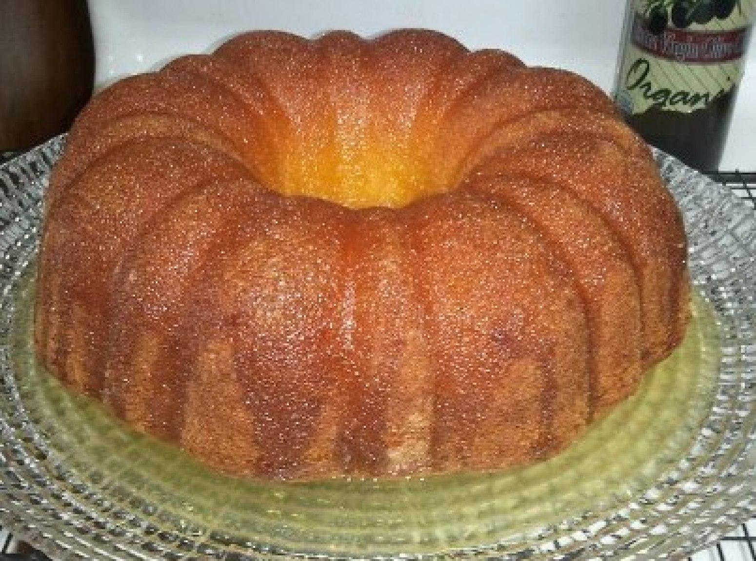 Lemon Velvet Pound Cake Recipe Desserts Pinterest Durham