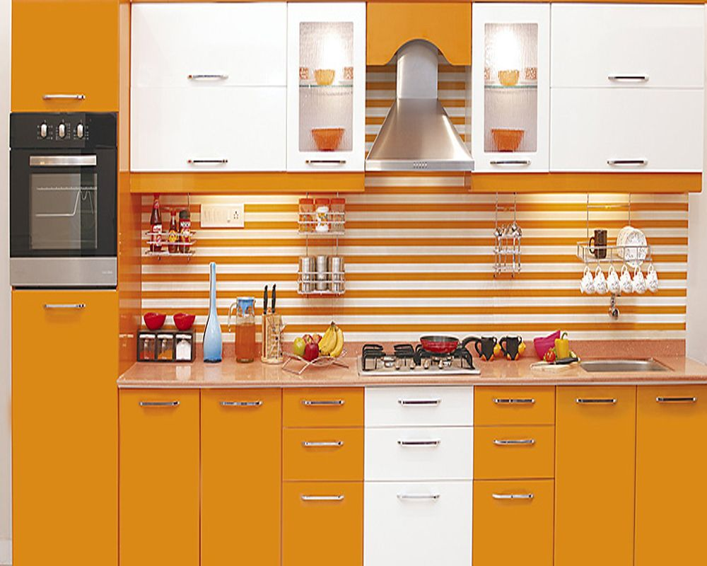 Best modular kitchen in nagpur modular kitchen in kitchen modular kitchennagpur modular kitchen dealers in nagpur modular kitchen manufactures in nagpur