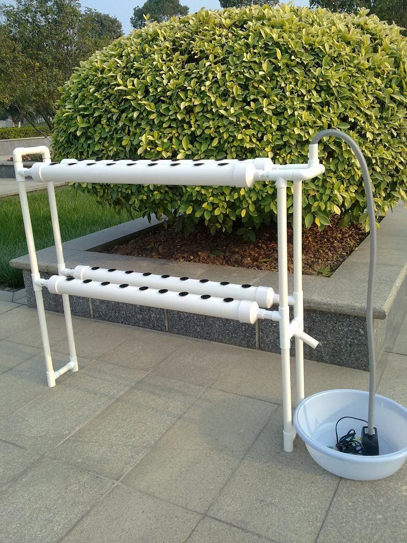 vegetales hidropnicos pipeline balcn mquina sin suelo para el cultivo hidropnico automtico jardinera de verduras