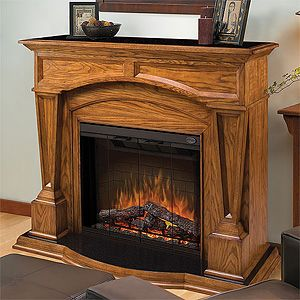 This Item Is No Longer Available Fireplaces For Sale Oak Electric Fireplace Cheap Electric Fireplace