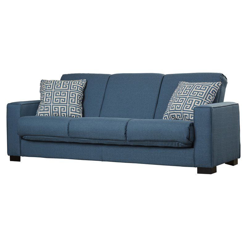 Swiger Sleeper | Misc. | Sleeper sofa, Sofa bed sale, Sofa