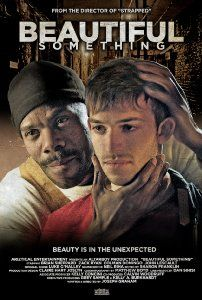 Watch Beautiful Something Online Free Putlocker | Putlocker - Watch Movies…