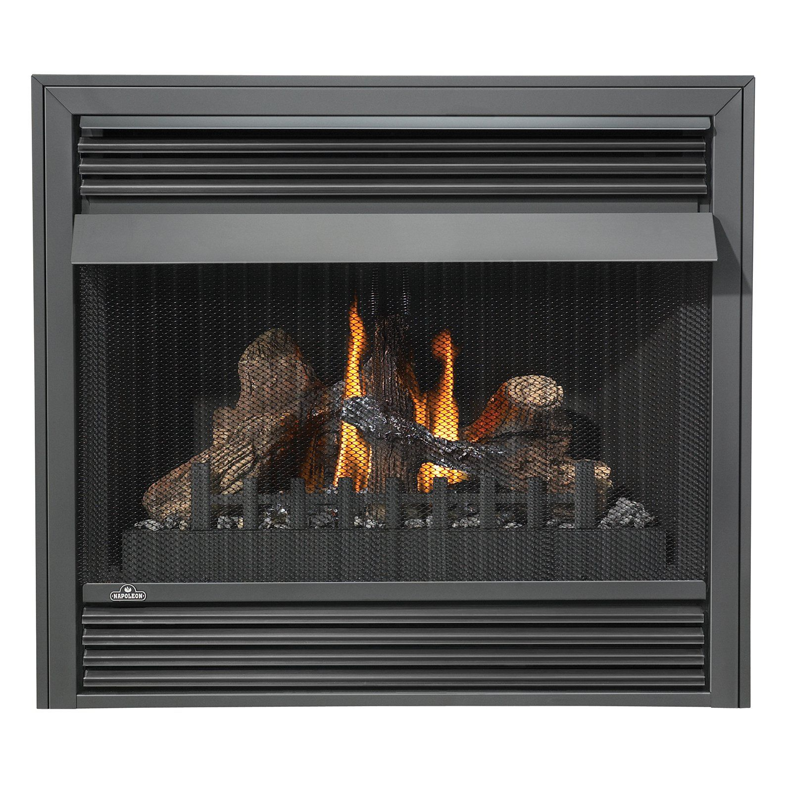 Napoleon GVF36N Vent Free Fireplace Propane fireplace