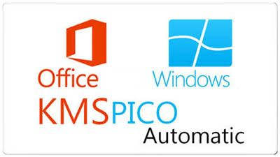 Kmspico is one of the best activation tool for microsoft windows kmspico ideal tool to activate windows 10 office ccuart Images