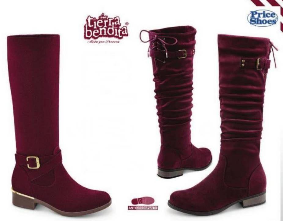 exageración horizonte pecho  Folleto Virtual | Botas Price Shoes 2020-21 (404 Págs.) | Botas price shoes,  Catalogo price shoes botas, Botas de moda