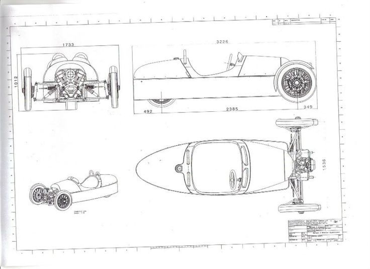 morgan 3 wheeler diagram wiring diagram wiring diagram for 2012 morgan 3 wheeler wiring diagram expert morgan three wheeler wiring diagram morgan 3 wheeler diagram