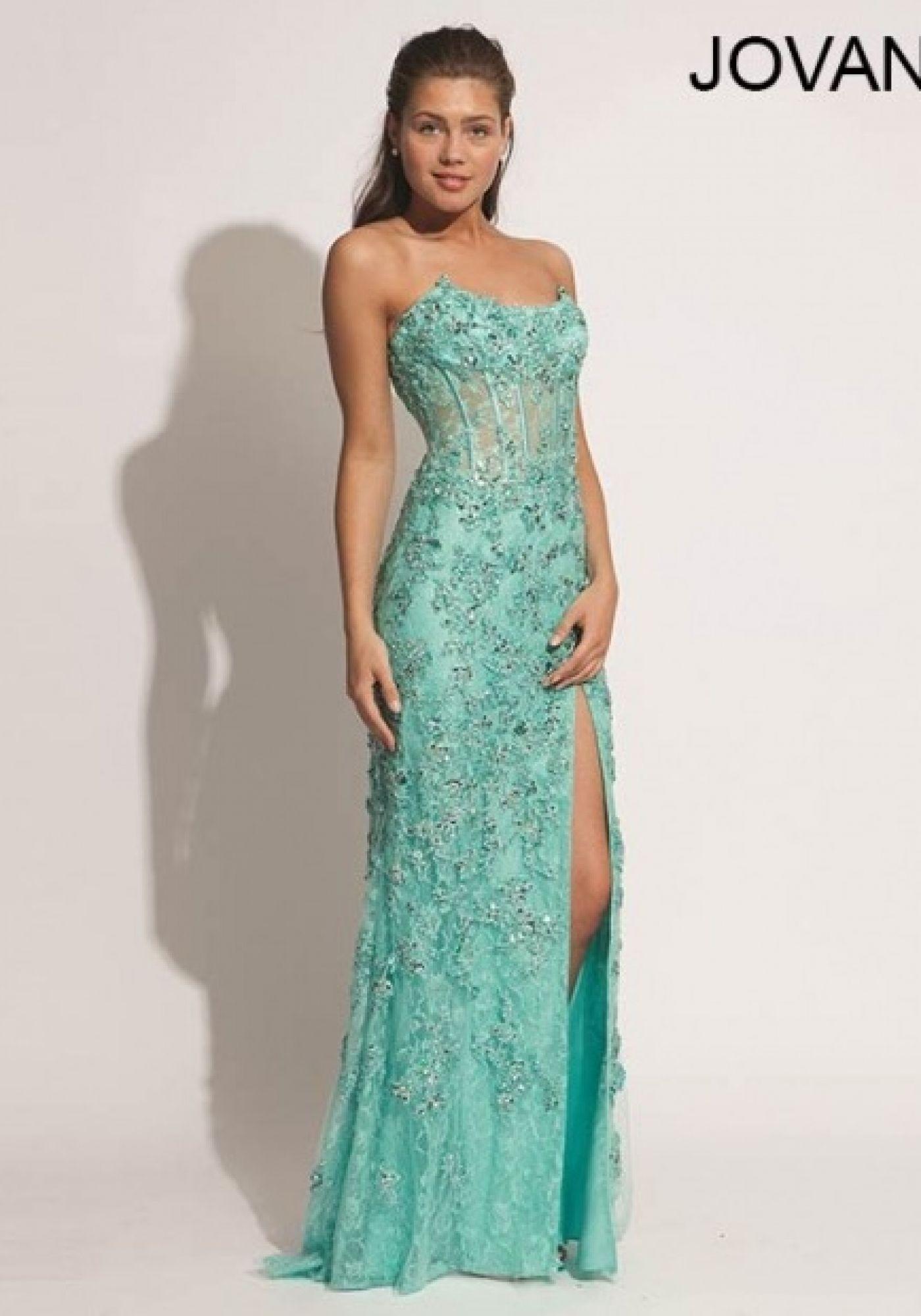 Jovani 88645 | Prom Dresses | Pinterest | Prom, Sapphire and Dress ...