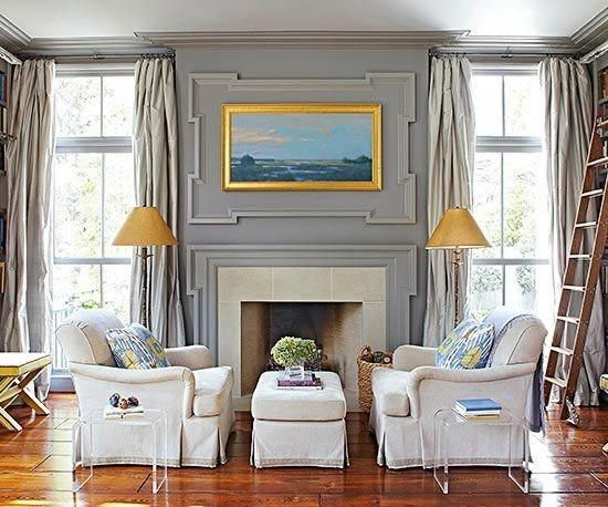 living room sofa sets on sale colorful living room furniture how rh pinterest com