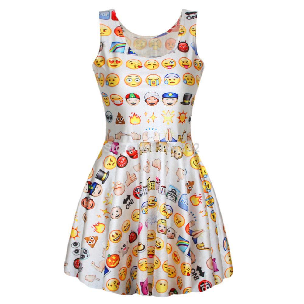 robe swag emoji