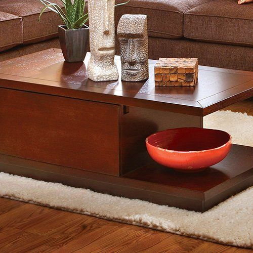 Unique Coffee Tables Styles For Every Room Coffee Table Unique Coffee Table Living Room Table