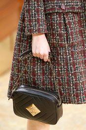 Chanel - Details