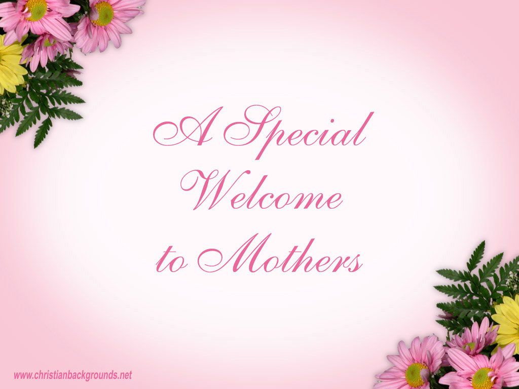 49+ Free christian mothers day clipart information