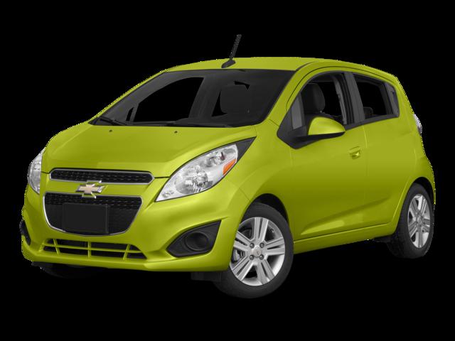 2015 Chevrolet Spark Vs 2015 Mitsubishi Mirage Chevrolet Spark Chevrolet Spark Ls Chevrolet