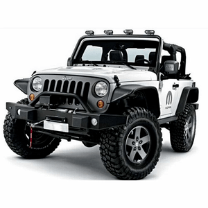 The 9 Best Jeep Fender Flares Jeep Fenders Jeep Wrangler Jk