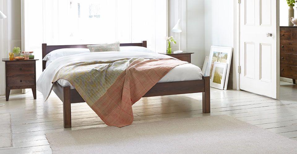 Summer bed   Bedroom   Pinterest