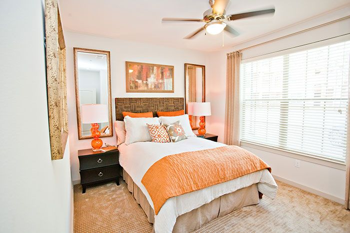 Gallery Indigo Apartments Austin Tx Furniture Home Home Decor