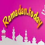 Ramadan.today domain for sale - $50 only