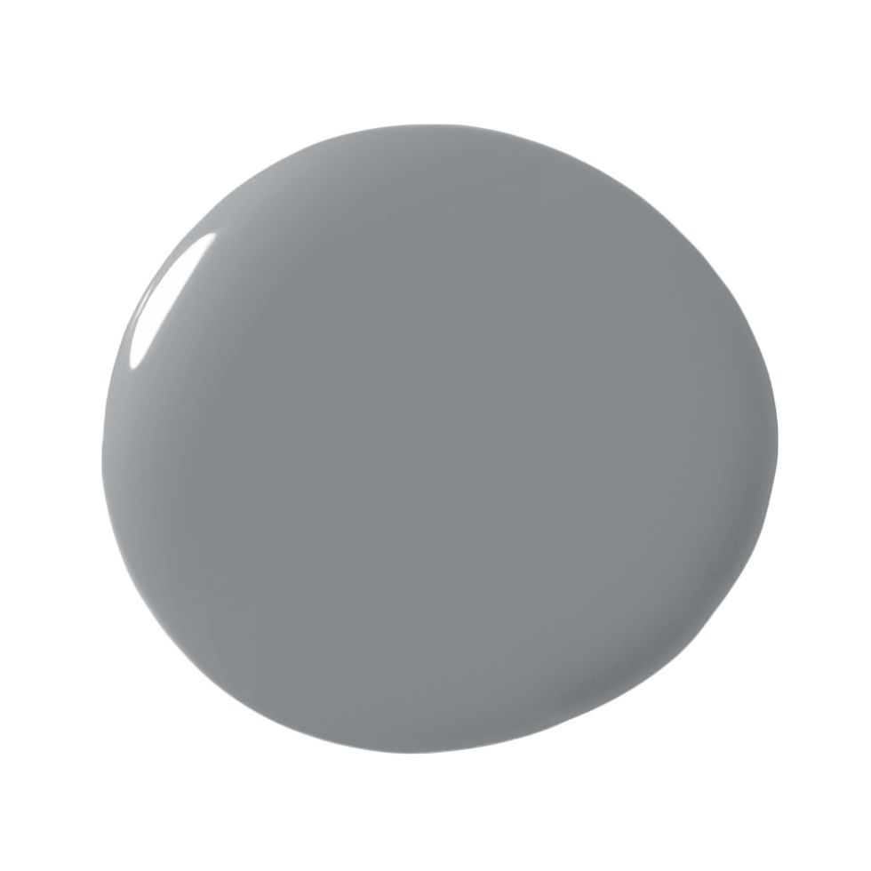 top designers can t get enough of these gray paint colors on paint colors designers use id=35478
