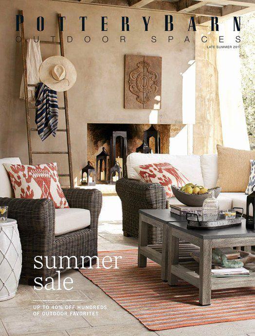 Living Room Interior Design Pdf: Bedroom Interior Design Catalogue Pdf Lovely Line Catalog